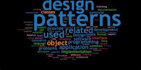 builder design pattern in java youtube 100 java design patterns tutorial a builder design