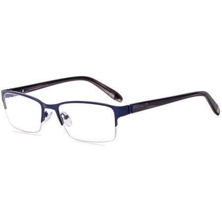 steven tyler mens prescription glasses, 400 navy walmart.com