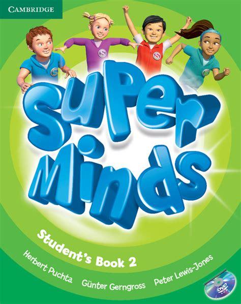 super minds level 5 super minds student s book with dvd rom starter by herbert puchta g 252 nter gerngross peter