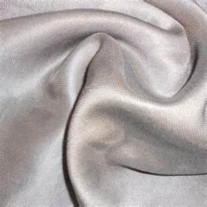 Rayon Upholstery Polyester Rayon Fabric In Bright Flash And Metallic