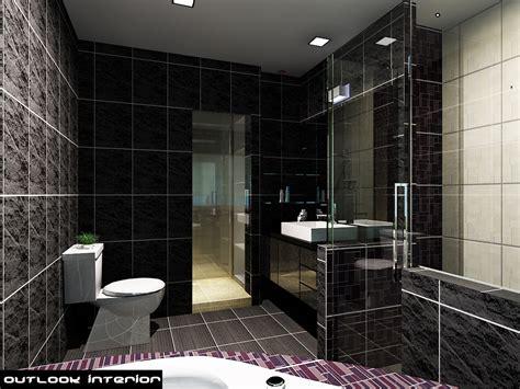 outlook for interior designers interior design work 29 outlook interior interior