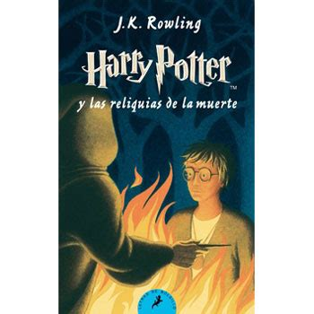 harry potter spanish harry potter in spanish harry potter y las reliquias de la muerte 9788498383645 little linguist