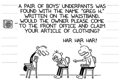mark rowley shortcuts the diary of a wimpy kid google