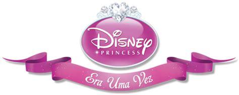 princesas disney 1 cia dos gifs