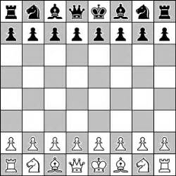 Queen alice internet chess club play free turn based correspondence