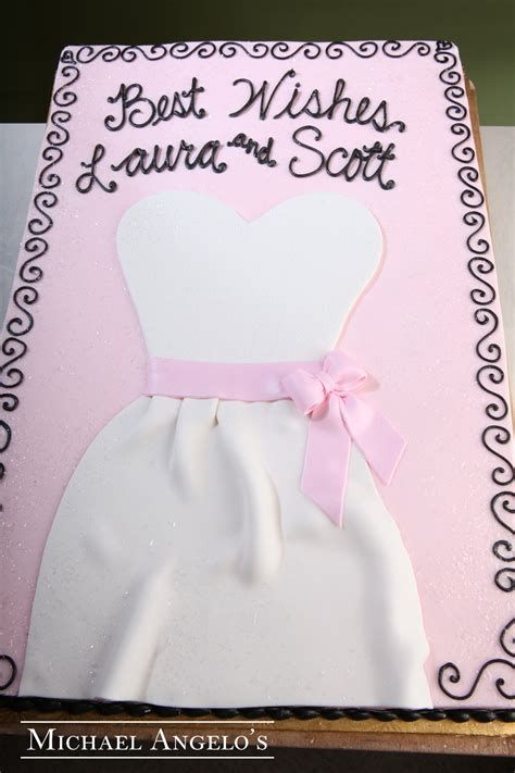 Bridal Shower Sheet Cakes by Bridal Shower Sheet Cake Ideas And Designs