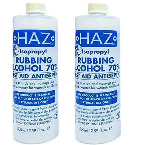 bed bugs rubbing alcohol 5 ways to use rubbing alcohol at home home decor singapore