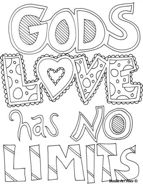 showing affection coloring sheet coloring page gods love has no limits pages on precious