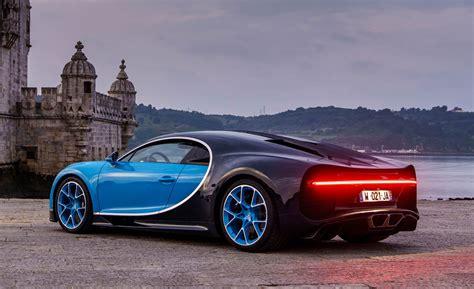 car bugatti chiron expensive car bugatti chiron titan rd