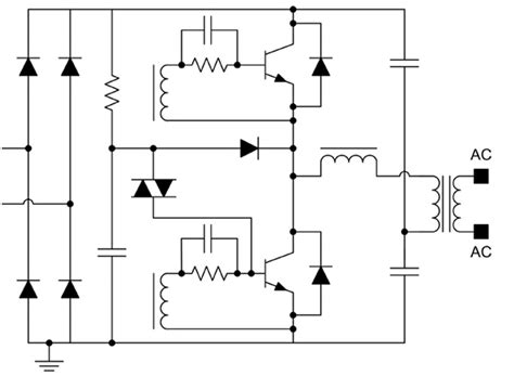low vole transformer wiring diagram wiring diagram