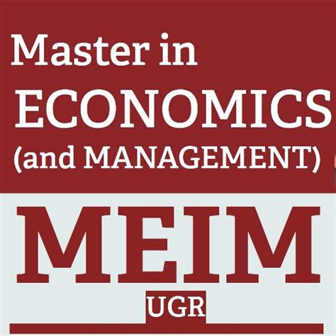 Mba Vs Master In Economics by Masters Of Library Science Salary