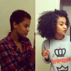 viviscal before and after hair length afro 17 best images about natural hair growth over the years on
