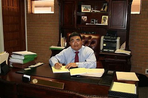 County Attorney S Office by Clearwater Dui Defense Attorney Office Sonny Im