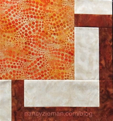 Sewing With Nancy Quilts by Nancy Zieman Sewing With Nancy Debbie Bowles Big Quilts