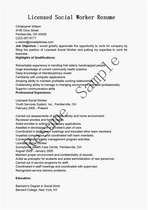 social work cover letters samples cover letter example social worker