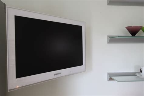 wall tv tv gallery master av services