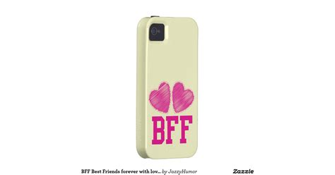 Enjoy Super Experience Iphone 5 With Indosat | bff best friends forever with love hearts vibe iphone 4