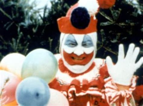 the free information society gacy john wayne