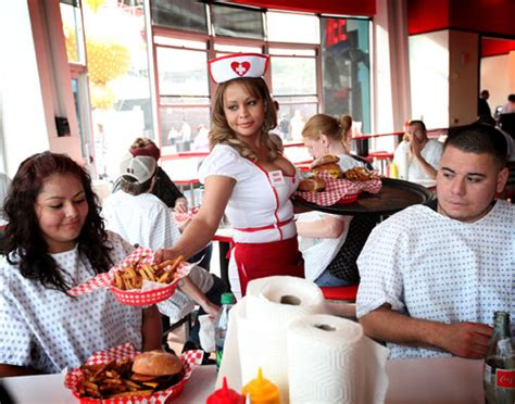 healthy fats las vegas attack grill menu and prices