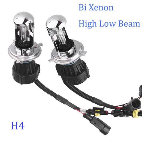 Lu Hid Motor H7 35w 55w hid xenon conversion headlight kit h1 h3 h7 h8 h9 h11 h4 3 9005 9006 ebay