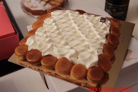pasticceria pave le migliori pasticcerie di passione gourmet
