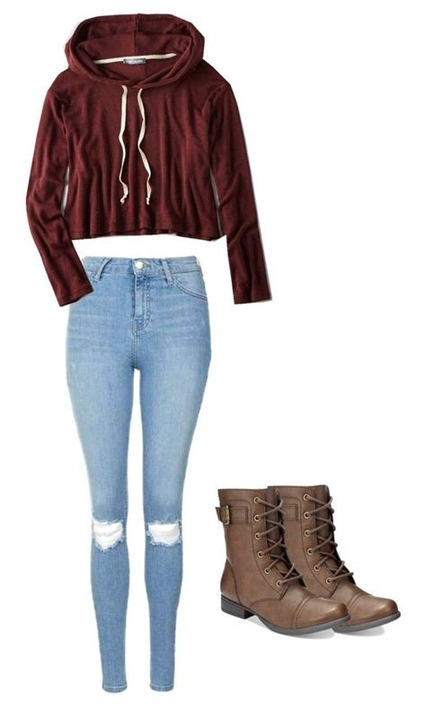 25 best ideas about fall school outfits on pinterest cute outfits ideas for girls medodeal com