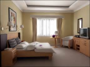 Simple Bedroom Decorating Ideas by Simple Bedroom Interior Ideas Wellbx Wellbx