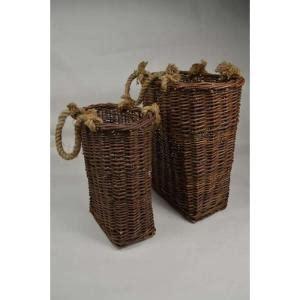 Rope Handle Canvas Tote Bag Intl rope handle