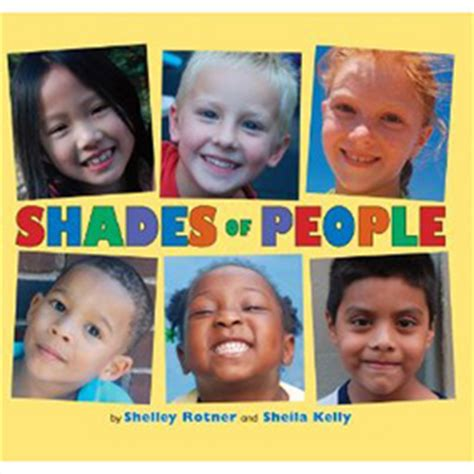 where are the people of color in childrens books the coloring between the lines books on skin color race