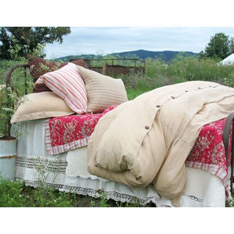 amity home bedding floral quilt luxury bed linens