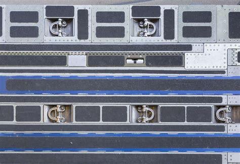 metalaircraft  background texture aircraft metal floor cargo plane airplane blue