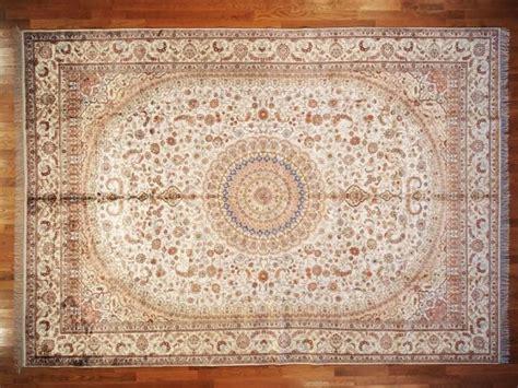 discount area rugs 10 x 14 discount area rugs 10x14 oversized floral 10x14 sarouk