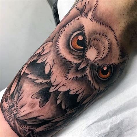 shaded tattoos for men 100 inner arm tattoos for masculine design ideas