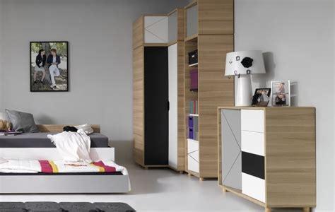 armoire chambre ado armoire de chambre pour ado