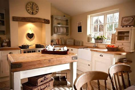 Country Living 500 Kitchen Ideas Country Living 500 Kitchen Ideas 100 Images December 2017 Casablancathegame Country Living