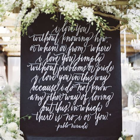 wedding quotes children s books 85 and sweet quotes that will speak volumes at