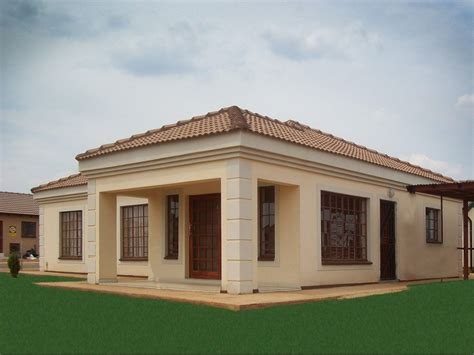 modern house plans in gauteng modern house house plan modern tuscan house plans south africa style