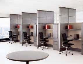 Office Desk Design Ideas Home Office Office Decorating Ideas Small Home Office Layout Ideas Furniture Desk Home Office
