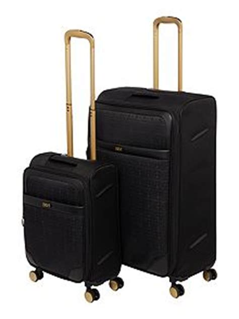Cabin Luggage House Of Fraser by Biba Suitcases Luggage House Of Fraser