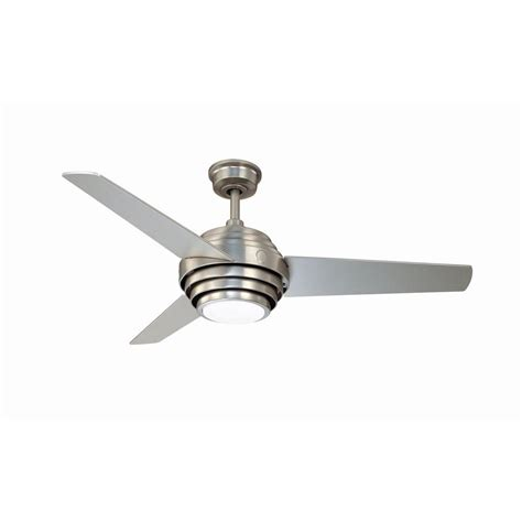 how much are ceiling fans hton bay ac387 clp vasner 52 in colonial pewter