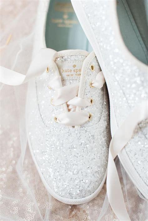 Turnschuhe Hochzeit by Classic Navy White Affair Wedding