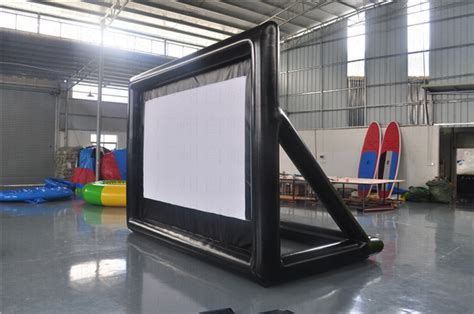 china film giant screen compare prices on troline screen online shopping buy