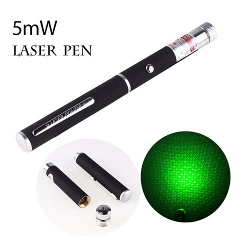 jacht laser online kopen wholesale jacht laserlicht uit china jacht