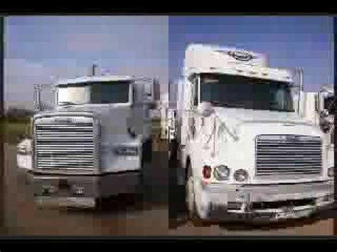 imagenes de trailers wallpaper trailers chidos youtube