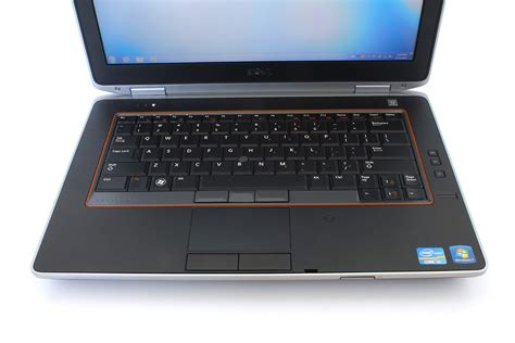 Laptop Dell Latitude E6420 I5 think green pc affordable pcs including laptops and