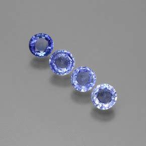 Blue Safir Sapphire 1 8ct blue sapphire 1 8ct from sri lanka gemstones
