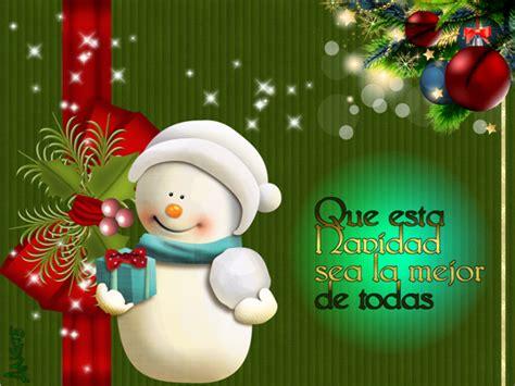 lindas postales de navidad para 2012 imagenes de navidad tarjetas de navidad para imprimir o subir a face