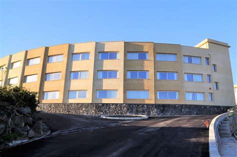 studenti fuori sede pi 249 di 70 nuovi posti letto per gli studenti fuori sede