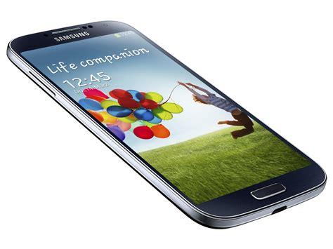 samsung s4 smartphones o2 startet mit verkauf des samsung galaxy s4