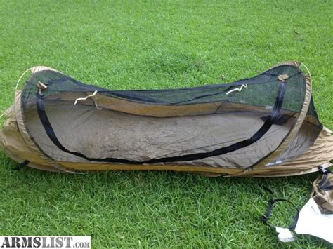 catoma bed net armslist for sale trade usmc catoma improved bed net system tent ibns bug net recon